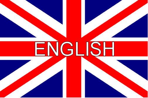 dag tijd Engels orgie