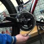 fiets expert